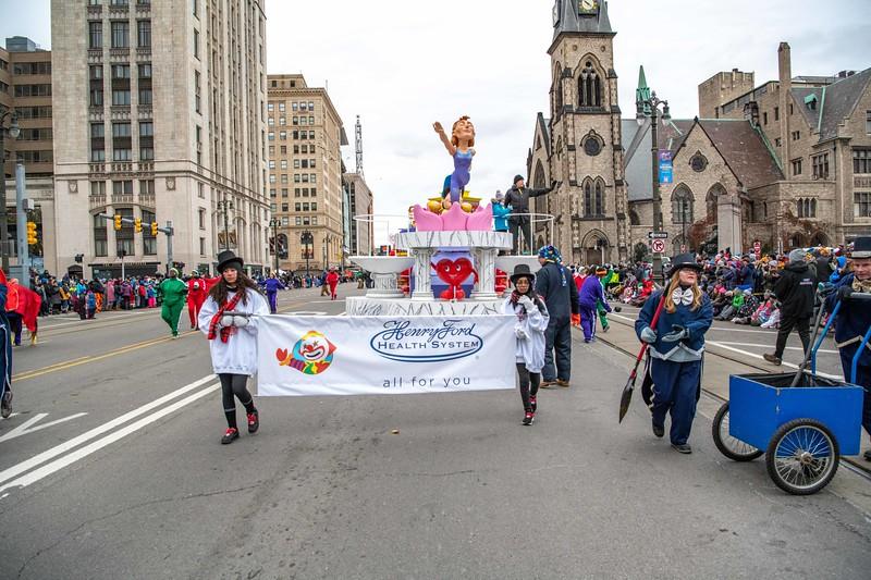 Parade2018-330.jpg