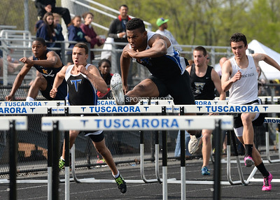 Track and Field: 2014 Loudoun County Championships (Volume 1 of 2) 5.2.14