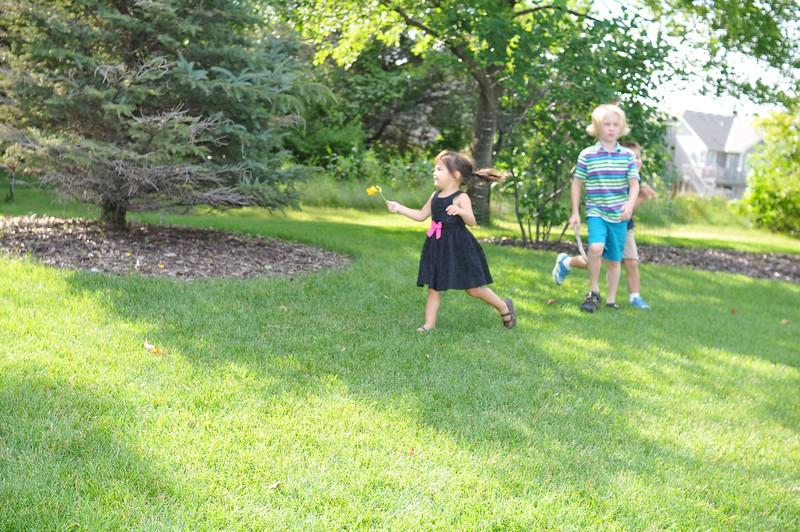 2014-07-13 Joel, Oliver, Owen and Elise Photos 061.JPG