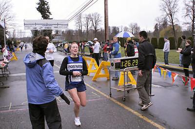 2005 Comox Valley Half Marathon - ComoxHalf2005-Al-Livsey-046.jpg