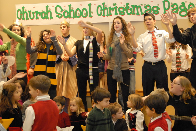 2007-12-16-HT-Christmas-Pageant_120.jpg