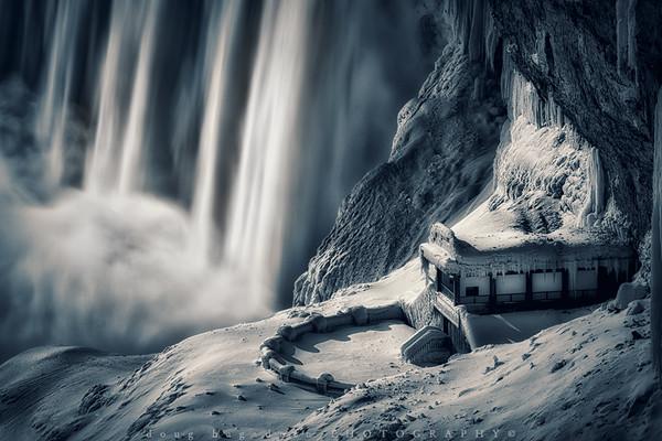Niagarascapes