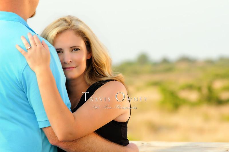 20110601 Chad and Megan-2.jpg