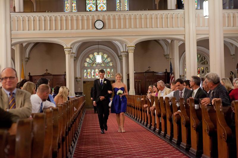 Nick & Shannon _ ceremony  (30).jpg