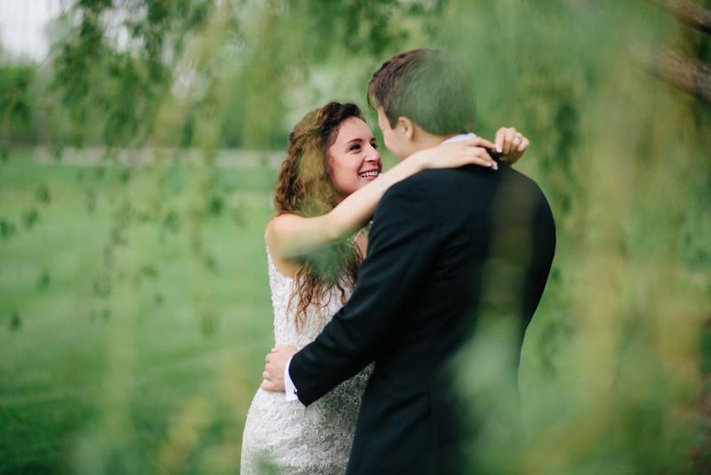 Le Cape Weddings_Jenifer + Aaron-268.jpg