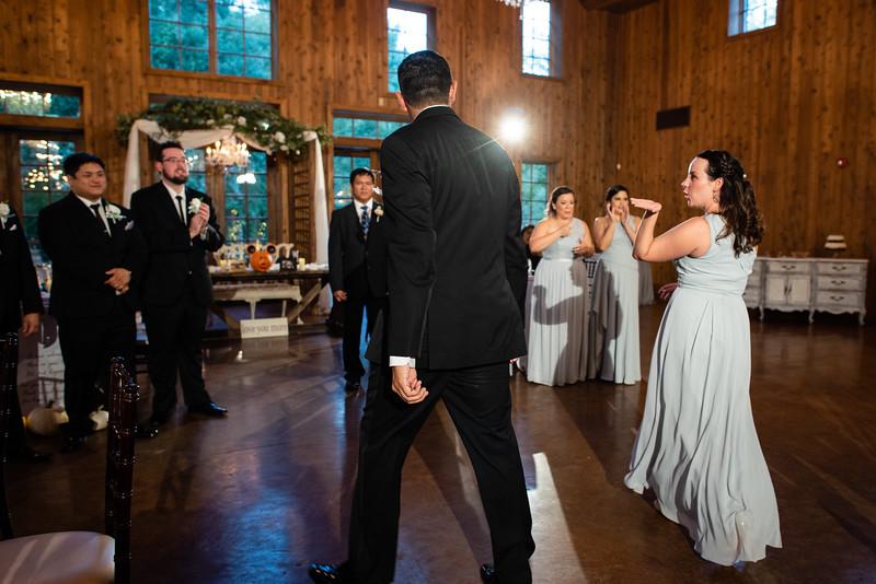 Kaitlin_and_Linden_Wedding_Reception-71.jpg