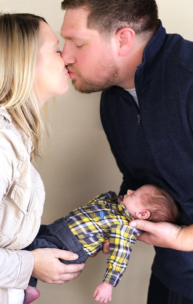 Baby Kayson (38).JPG