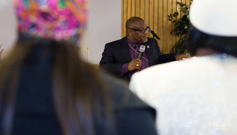 Pattrick's Church Event-215.jpg