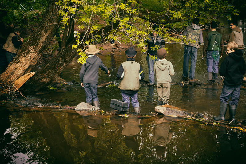 fishig - three boys at brubaker park(p).jpg