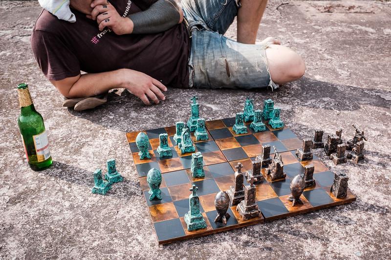 šach 4.jpg