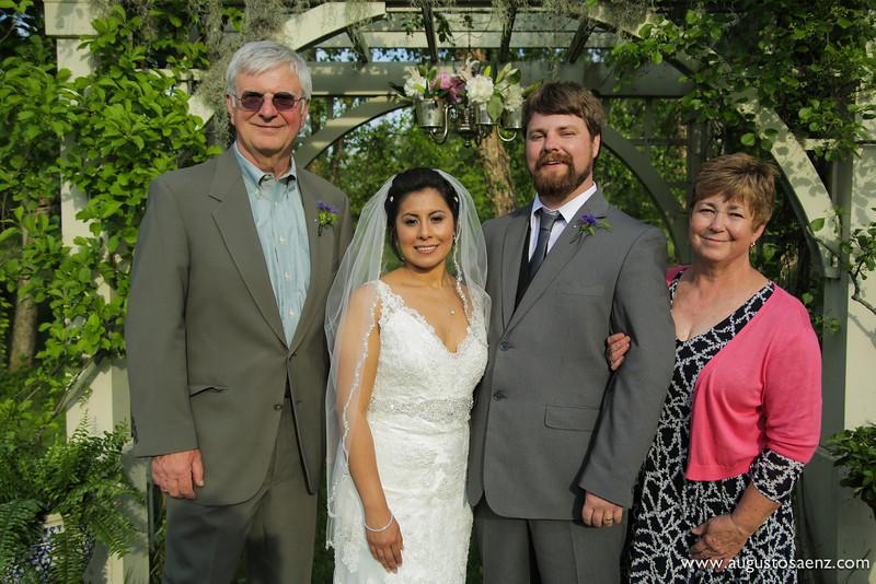 Columbus Wedding Photography-370.jpg