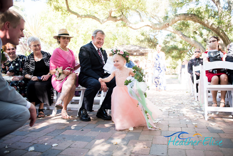 Mt. Woodson Wedding (232 of 686).jpg