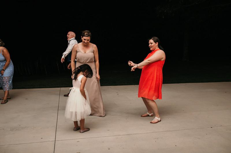 Goodwin Wedding-1365.jpg