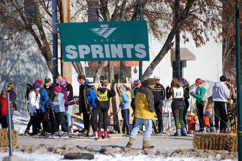 VASA Sprints 2009 006.jpg