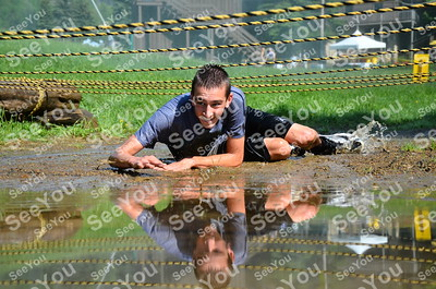 Valley Mud Pit  ages 13-17