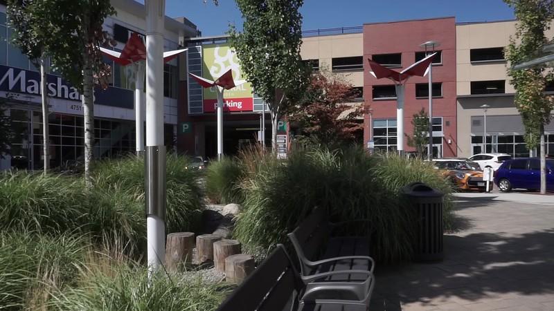 Garden City & Aldergrove Video 08 Aug 6 2019.MP4