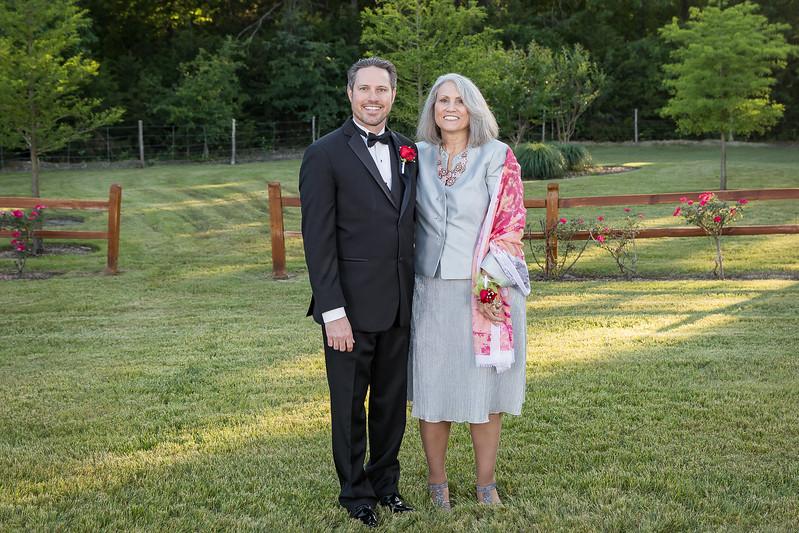 Leach Wedding-1293.jpg