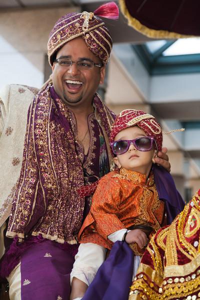Shikha_Gaurav_Wedding-565.jpg