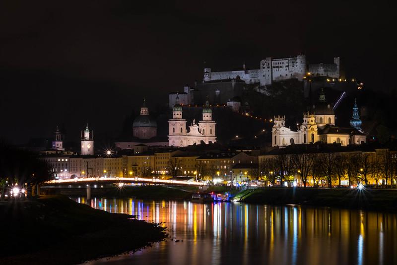 Salzburg_20141207_0099.jpg