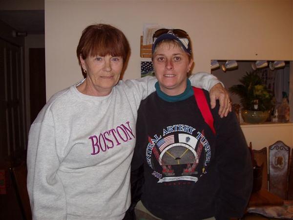 auntie's visit 2-14 to 3-2-04 025.jpg
