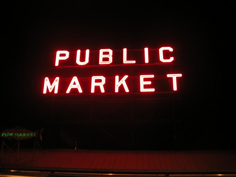 Public Market 2.jpg
