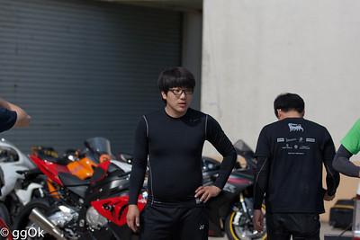 20120616_Taebak Day 1