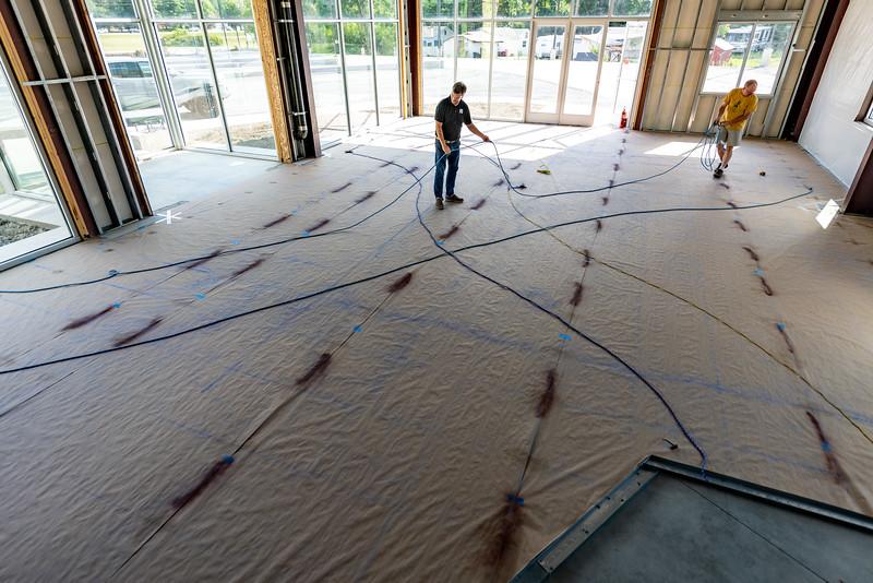 construction-07-26-2020-52.jpg
