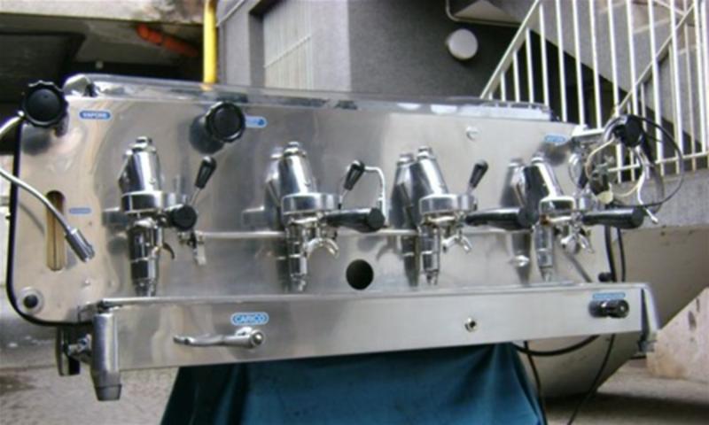 Antique Espresso Machine 28b.png