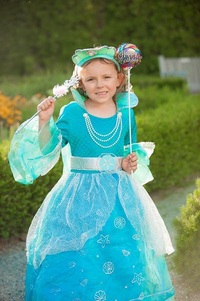 Adelaide's 6th birthday mermaid and water - edits-1.JPG