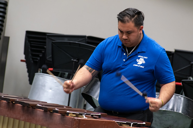 15 November 2019 Steel Drum Ensemble-5158.jpg