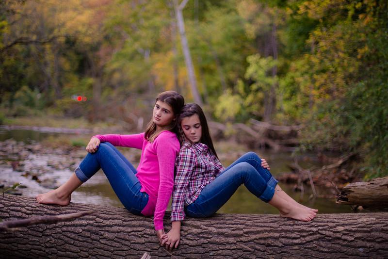 montgomery girls-83.jpg