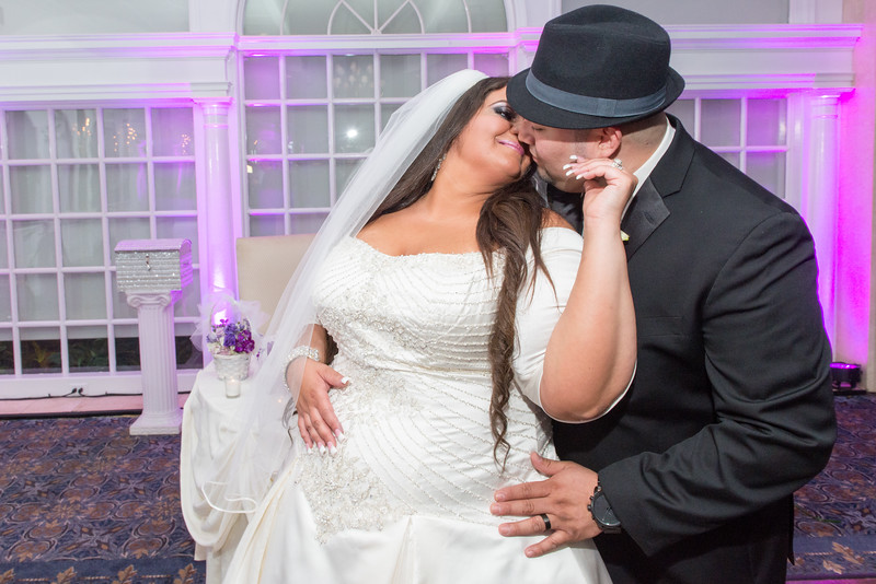 Lumobox Wedding Photo-236.jpg