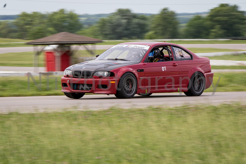 Flat out 2018 Instructors-59.jpg