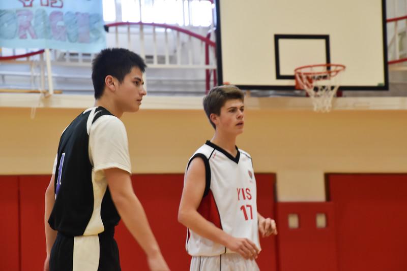 Sams_camera_JV_Basketball_wjaa-0411.jpg