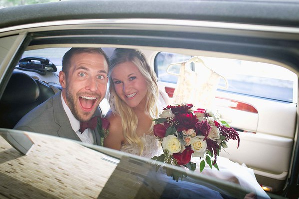 9/10/2016 Kelly and Jared Pristach