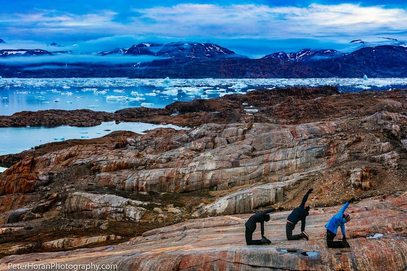 Greenland-90.jpg