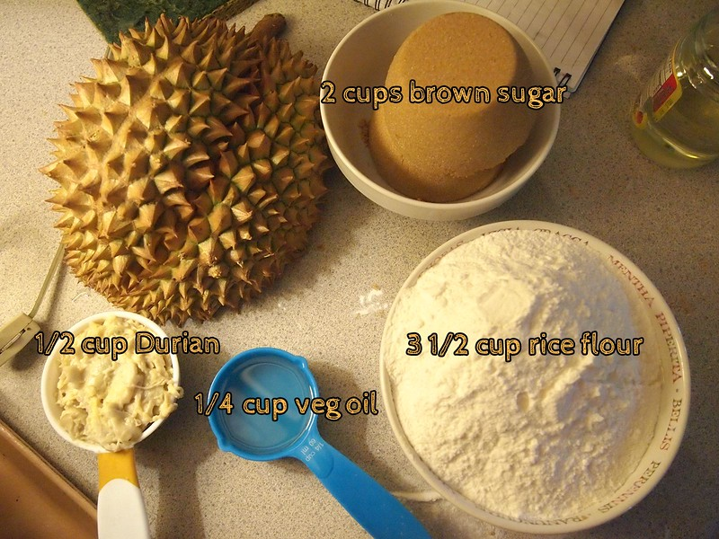 Durian-Nian-Gao-Ingredients.jpg