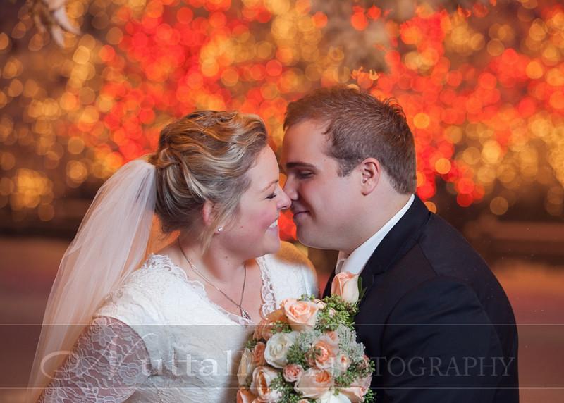 Lester Wedding 104.jpg