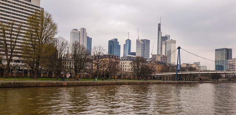 Frankfurt 3-24-19-121.jpg