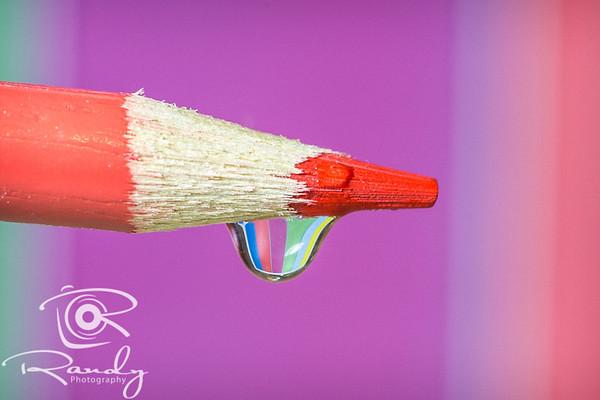 Pencil Macros