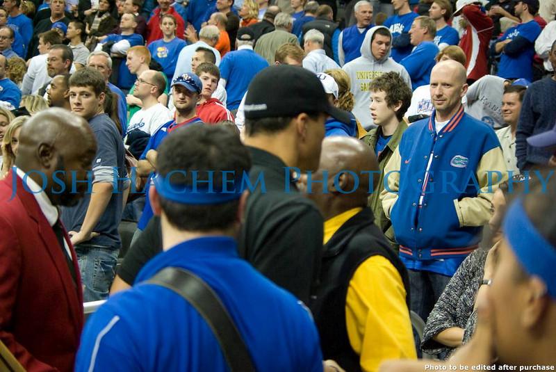 11.25.2008 KU v Syracuse-17-2.jpg
