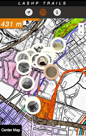 PUEBLO MAP 16 C.png
