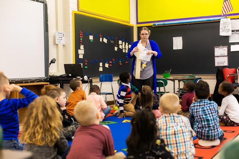 Teachers 11.21.19-2900.jpg