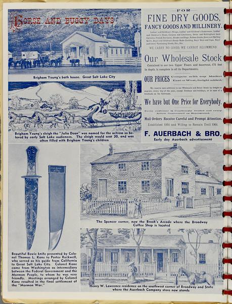 Auerbach-80-Years_1864-1944_040.jpg