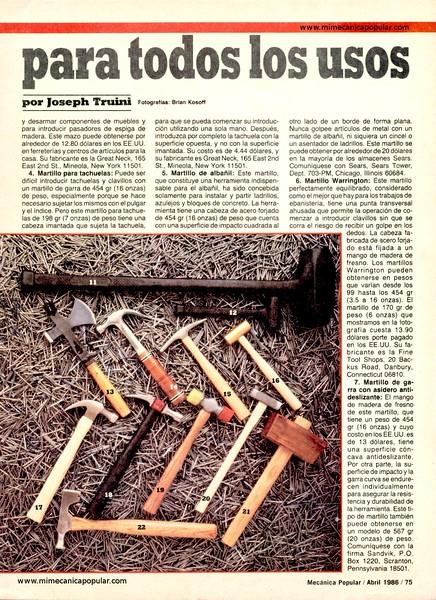 martillos_para_todos_los_usos_abril_1986-02g.jpg