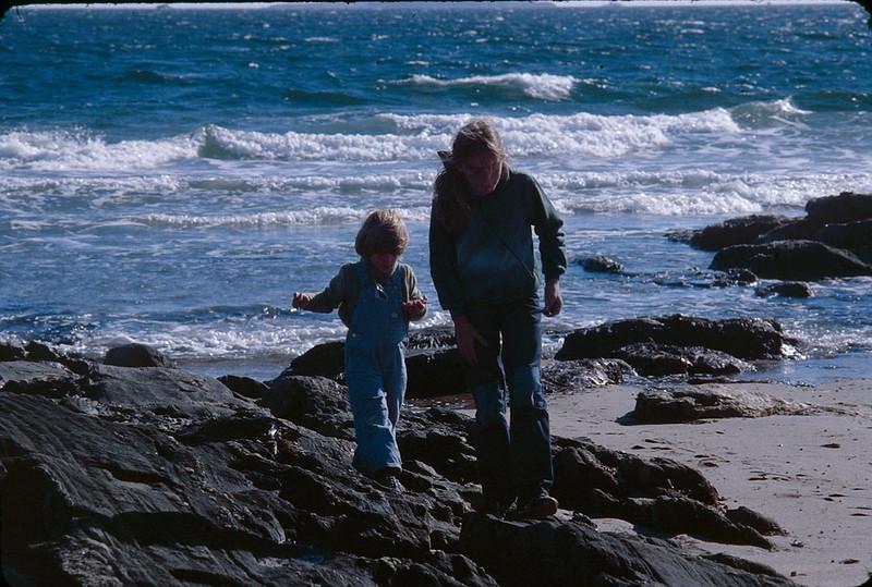 1978 09 Owen and Heather 4.jpg