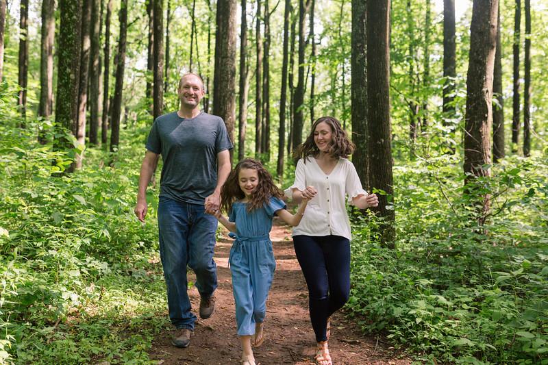 20200618-Ashley's Family Photos 20200618-35.jpg