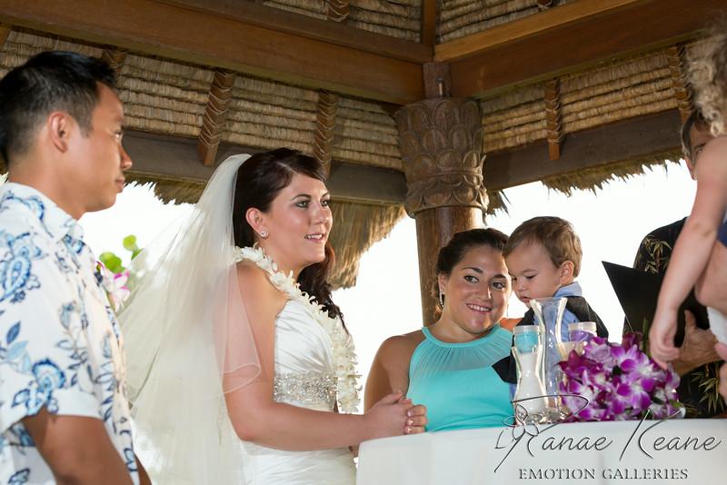 137__Hawaii_Destination_Wedding_Photographer_Ranae_Keane_www.EmotionGalleries.com__140705.jpg