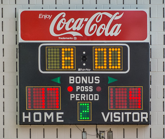 Junior Varsity vs  Paschal Panthers 01-09-18 (22 of 103)