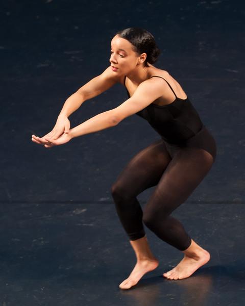 LaGuardia Senior Dance Showcase 2013-1139.jpg